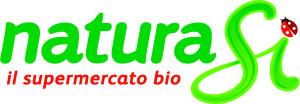 "2012-01-30 Marchio NaturaS"" zenit"