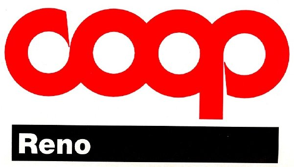 logo Coop Reno